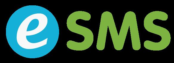 eSMS.vn